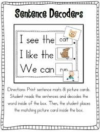 227 best kindergarten literacy activities images on pinterest