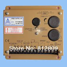 online buy wholesale generator engine controller from china