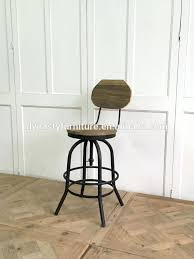 bar stool reclining bar stools outdoor reclining bar stool