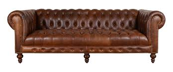 Chesterfield Sofa Price by Chelsea Chesterfield Traditional Transitional Sofas U0026 Sectionals