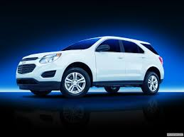 chevrolet equinox blue 2016 chevrolet equinox jackson buick serving decatur tuscola and