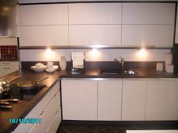 isle of skye kitchen installations altree joinery