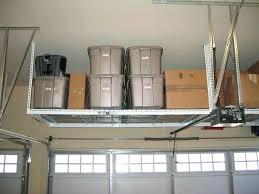 ikea garage storage systemsikea ideas u2013 bradcarter me