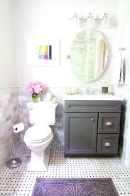bathroom easy the eye elegant small bathrooms simple pretty