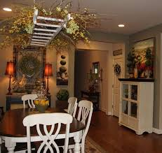 Best Tuscan Style Images On Pinterest Home Tuscan Decorating - Tuscan style family room