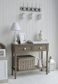 new england style homes interiors amazing best 25 new england style ideas on pinterest new england