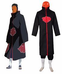 Naruto Halloween Costume Naruto Cosplay Costumes Promotion Shop Promotional Naruto