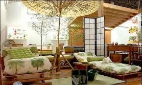 zen interior design simple zen spirit modern chic apartment