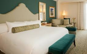 Florida travel mattress images Loews portofino bay hotel at universal orlando resort review jpg