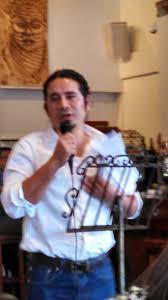 Radio Reyna Tamazunchale La Bloga