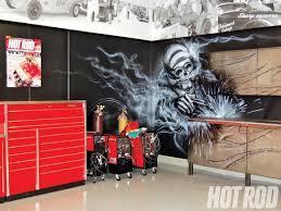 Cool Garage Storage 44 Best Cool Garages Images On Pinterest Dream Garage Garage