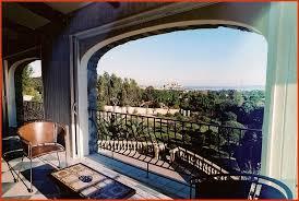 chambres d h es calvi chambres d hotes calvi luxury chambres d h tes the manor chambres