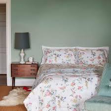 Best Cath Kidston Images On Pinterest Cath Kidston Kitchen - Cath kidston bedroom ideas