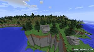 Hunger Games World Map by The Survival Games Map Download For Minecraft 1 8 1 7