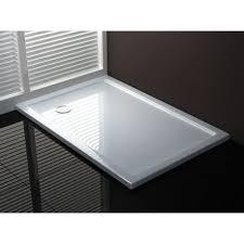 piatto doccia rettangolare 70 x 80 piatto doccia rettangolare ultra slim 4cm ribassato mondialshop