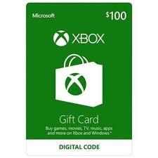 digital play gift card digital physical gift cards microsoft xbox play psn store