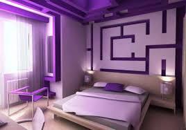 model de peinture pour chambre a coucher stunning modele de peinture pour chambre photos antoniogarcia info