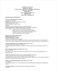curriculum vitae for lecturer position creative resumes resume