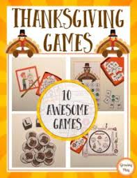 i am thankful for you cards handwrite and out growing play