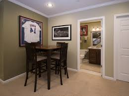 stores that sell jewelry armoire installing toilet in basement jewelry armoire over the door mirror