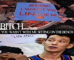 Jeremy Lin Meme - image 254315 linsanity jeremy lin know your meme