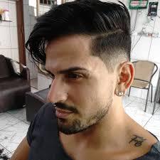 regular hairstyle mens best medium length men s hairstyles 2017