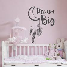 Big Wall Art Compare Prices On Big Dream Catcher Wall Art Online Shopping Buy