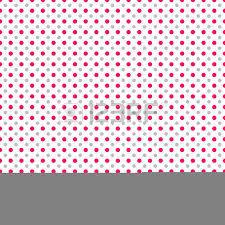 illustrator pattern polka dots beautiful seamless vector polka dots pattern background can
