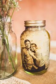 best 25 jars ideas on jar projects