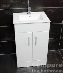 Cloakroom Corner Vanity Unit Curved Corner Vanity Unit Cool Image Of Bathroom Corner Vanities