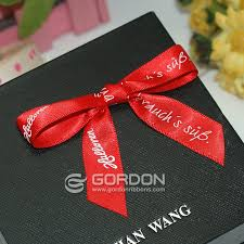 self adhesive ribbon self adhesive ribbon bow bow tie packing box ribbon bow stickers