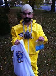 Halloween Costumes Kids 114 Kids Halloween Costumes Images Children