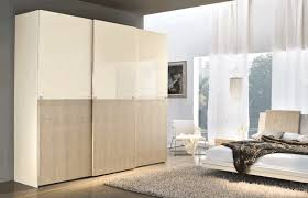 Diamond Furniture Bedroom Sets by Rossetto Diamond Ivory Bedroom Set Kobos Furniture