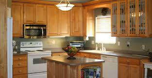 Maple Cabinet Kitchen Ideas Kitchen Maple Cabinets Kitchen Assertive Kitchen Cabinets Prices