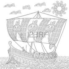 roman warship stock photos royalty free roman warship images and