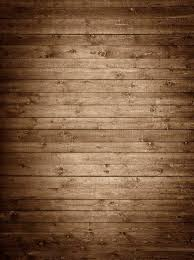 photo back drop brown cabin wood backdrop 1367 backdrop outlet