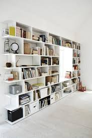 Moving Bookshelves Absolutely Love This Set Of Shelves And The Way They Are Wrapped