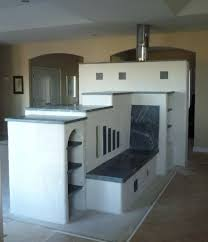 masonry heaters designing building and living with a piece of