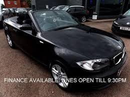 bmw car finance deals 117 best finance on used car deals images on car deals