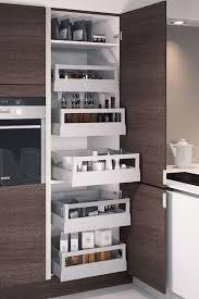 colonne cuisine but colonne de cuisine but vos idées de design d intérieur
