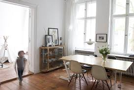 design apartment berlin scandinavian vintage apartment in berlin coco lapine designcoco