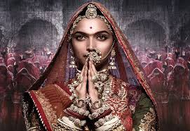Seeking Release Date Padmavati Row Sc Dismisses Plea Seeking Deletion Of Certain