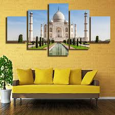 Home Decor Wholesale India 100 India Home Decor Living Room Ideas For Small Homes