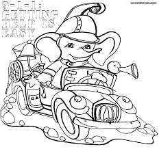 fire safety printable coloring pages cool fabulous fire fighter