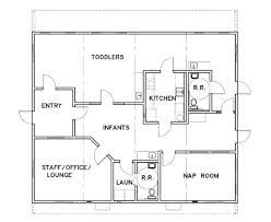 day care centre floor plans daycare floor plans acai sofa