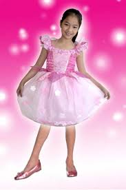 Flower Fairy Halloween Costume Gifts Goodies Picture Detailed Picture 2016