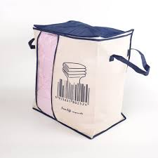 Duvet Bags Popular Zip For Clothes Buy Cheap Zip For Clothes Lots From China