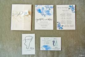 wedding invitations ni jones commercial wedding photographer jones photography