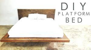 Platform Bed Frames For Sale Zen Platform Bed Frame Medium Size Of Bed Frames Platform Beds On