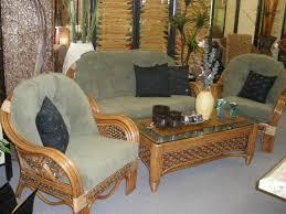 Fake Wicker Patio Furniture - best wicker coffee table ideas home design by john